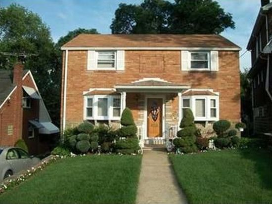 234 Hornaday Rd, Pittsburgh, PA 15210
