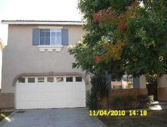 11869 Jefferson Ct, Rancho Cucamonga, CA 91730