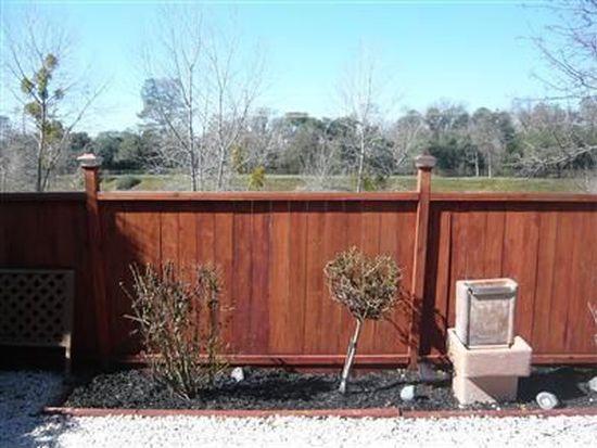284 Brandy Oak Ct, Folsom, CA 95630