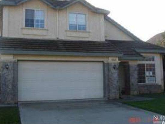 2213 Marshall Rd, Vacaville, CA 95687