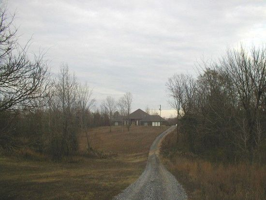 6854 Tate Marshall Rd, Coldwater, MS 38618