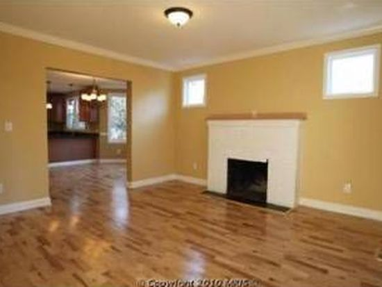 5809 Woodcrest Ave, Baltimore, MD 21215