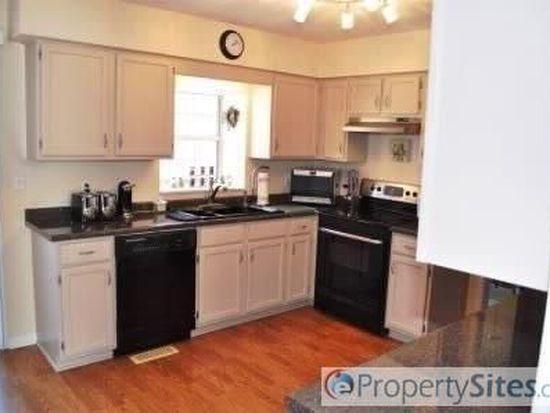 4641 Whipplewood Ct, Roanoke, VA 24018