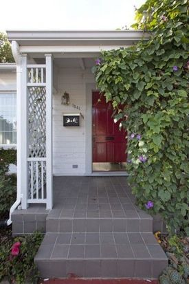 1341 Richmond St, El Cerrito, CA 94530