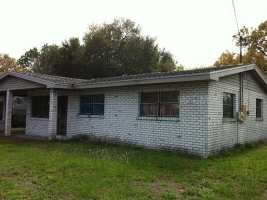 4430 W Fairview Hts, Tampa, FL 33616
