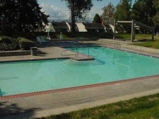 1739 Deer Creek Ct, San Jose, CA 95148