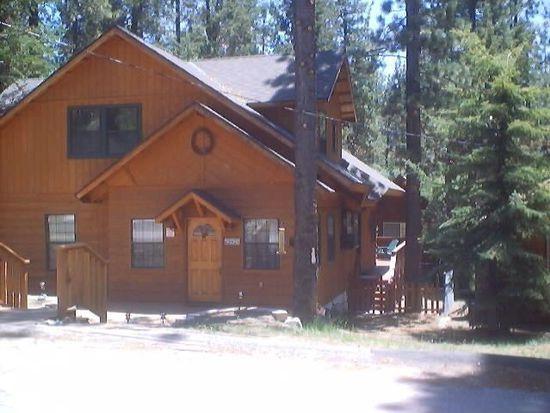 43035 Encino Rd, Big Bear Lake, CA 92315