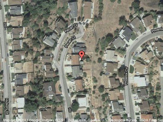130 Pecan Ct, Vallejo, CA 94589