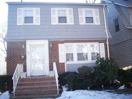 106 Webster St, Irvington, NJ 07111