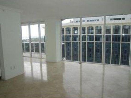 4779 Collins Ave APT 1807, Miami Beach, FL 33140