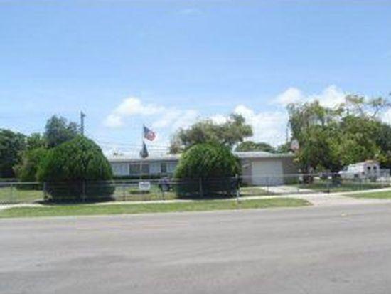 19120 Franjo Rd, Cutler Bay, FL 33157