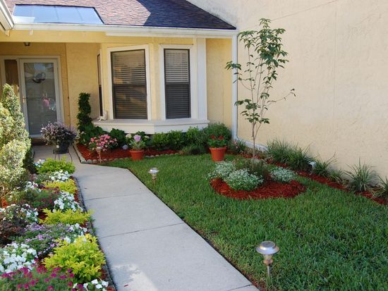 3765 Sawgrass Dr, Titusville, FL 32780