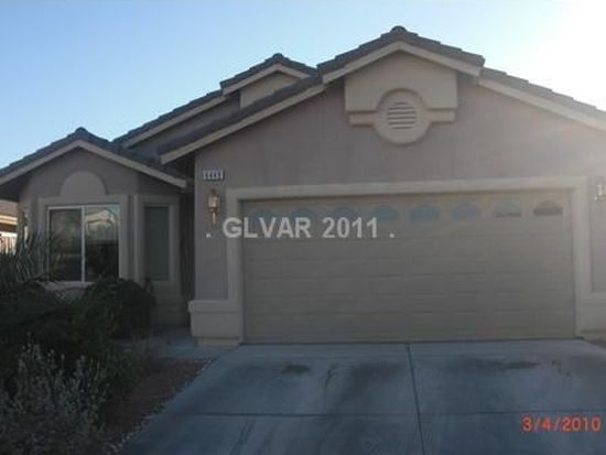 6449 Bobcat Ridge Ave, Las Vegas, NV 89122