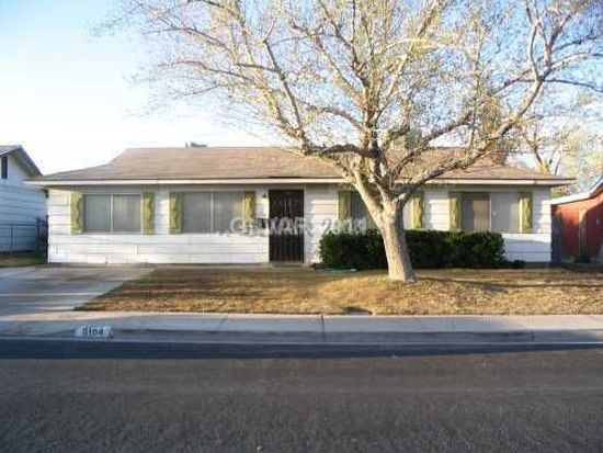 1050 E Cactus Ave UNIT 1057, Las Vegas, NV 89183