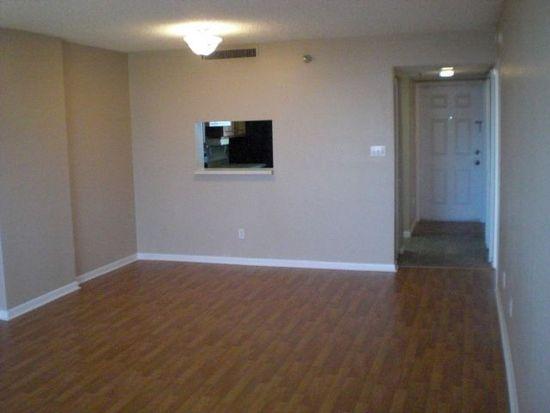 201 W Laurel St APT 804, Tampa, FL 33602