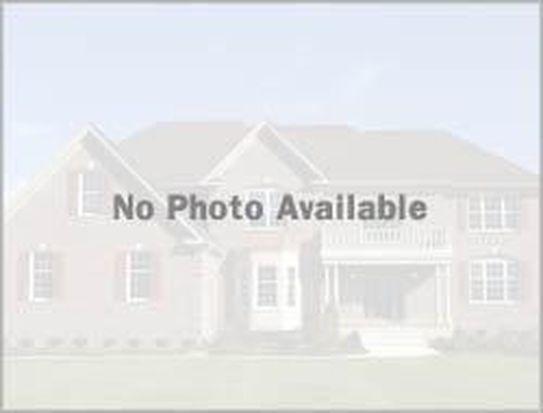 827 E 11th St, Cushing, OK 74023