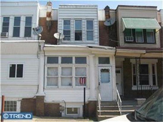 919 E Russell St, Philadelphia, PA 19134