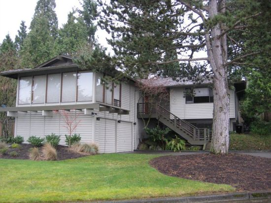 14201 SE 45th St, Bellevue, WA 98006