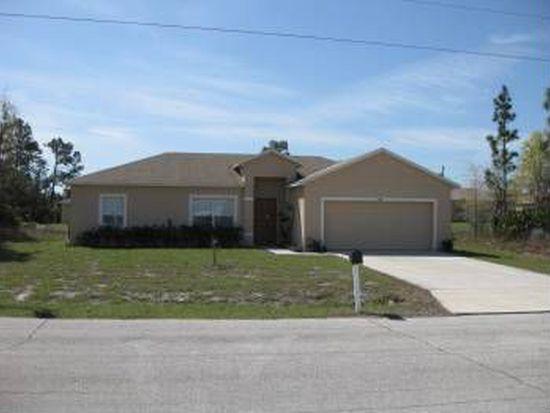 349 Anchovie Ct, Kissimmee, FL 34759