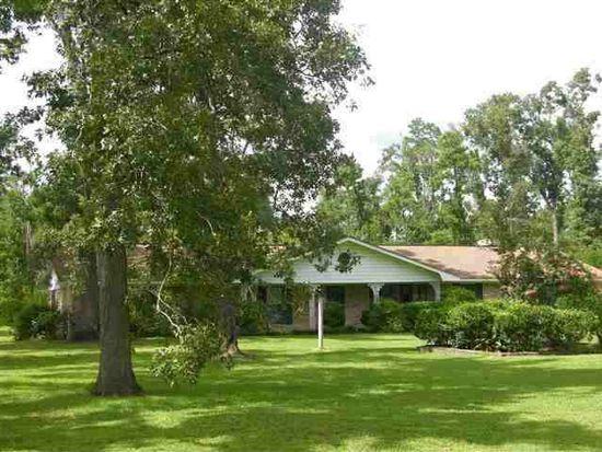 270 Pinemont Dr, Sour Lake, TX 77659