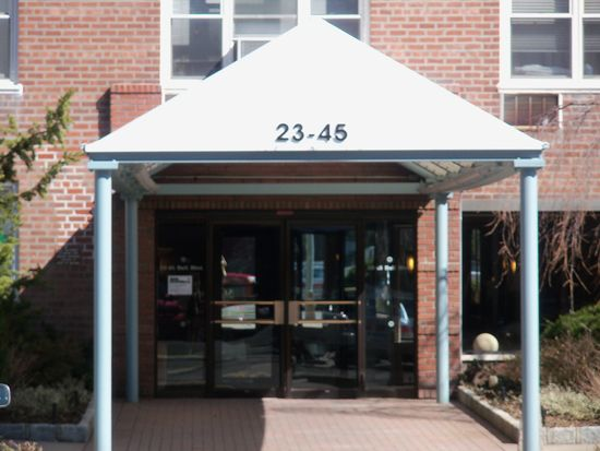 2345 Bell Blvd APT 6E, Bayside, NY 11360