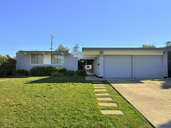 1476 Kingfisher Way, Sunnyvale, CA 94087