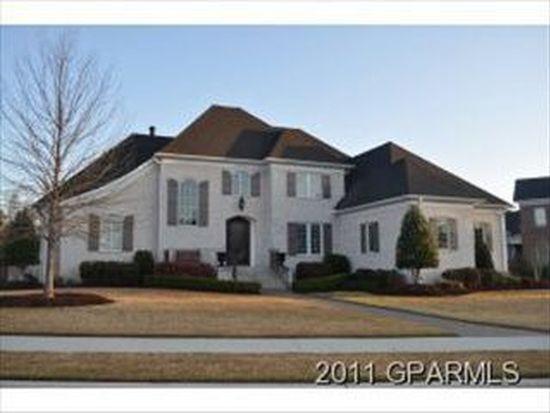 3125 Rolston Rd, Greenville, NC 27858