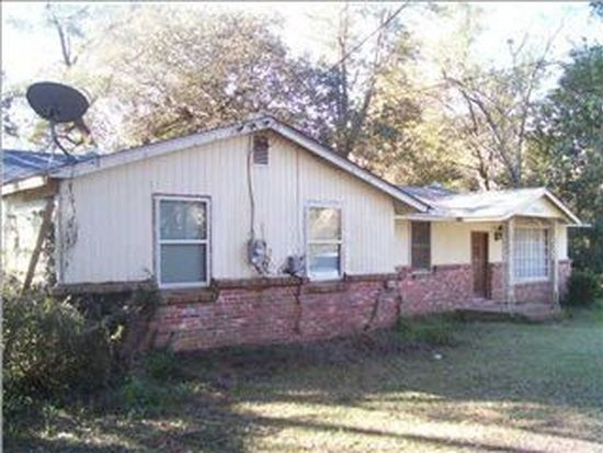 8051 Old Pascagoula Rd, Theodore, AL 36582