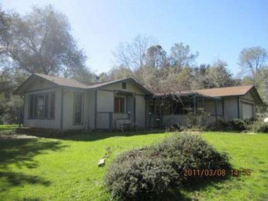 5210 French Creek Rd, Shingle Springs, CA 95682