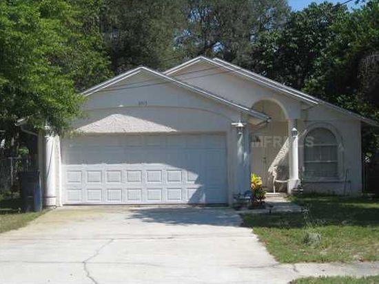 8515 N 47th St, Tampa, FL 33617