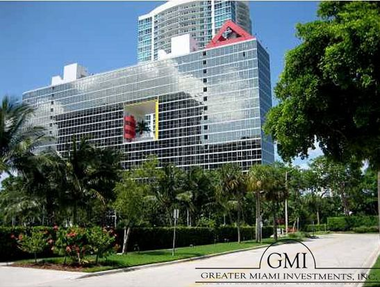 2025 Brickell Ave APT 606, Miami, FL 33129