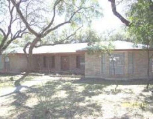 9721 Laurel Oaks St, San Antonio, TX 78240