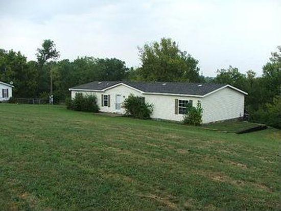 24184 Barth Rd, West Harrison, IN 47060