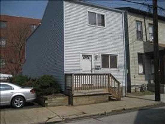 1612 Middle St, Pittsburgh, PA 15215