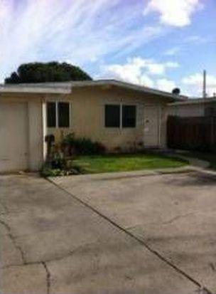 1140 Bieber Ave, Menlo Park, CA 94025