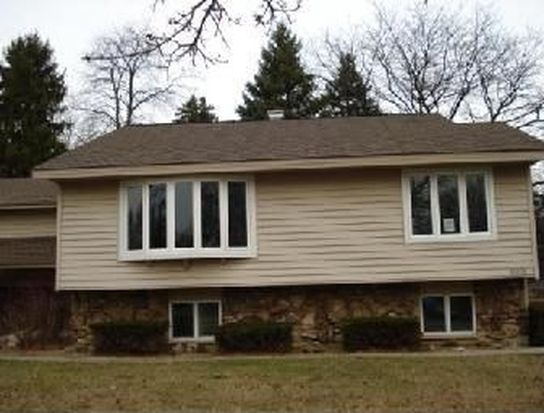 6209 Blodgett Ave, Downers Grove, IL 60516