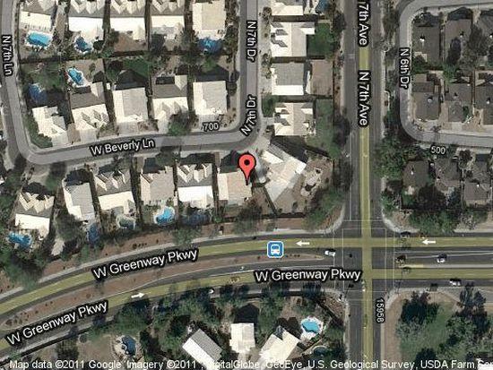 717 W Beverly Ln, Phoenix, AZ 85023