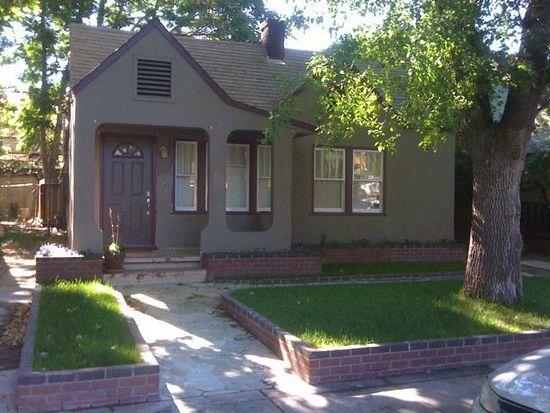 2551 Freeport Blvd, Sacramento, CA 95818
