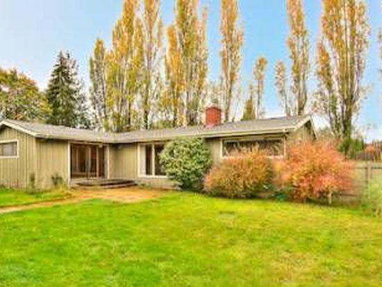 1925 NE 137th St, Seattle, WA 98125