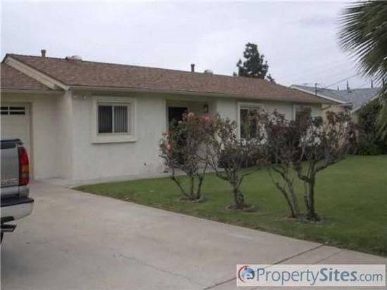14557 Springvale St, Poway, CA 92064