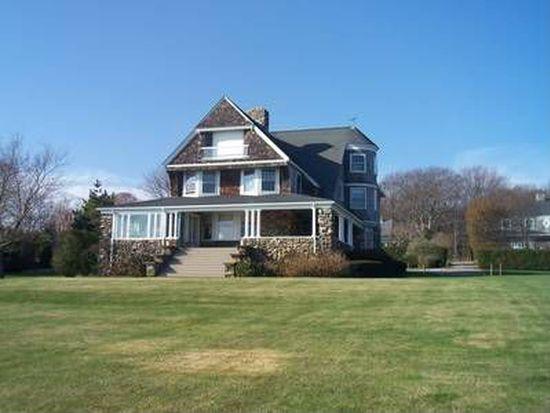 362 Ocean Rd, Narragansett, RI 02882
