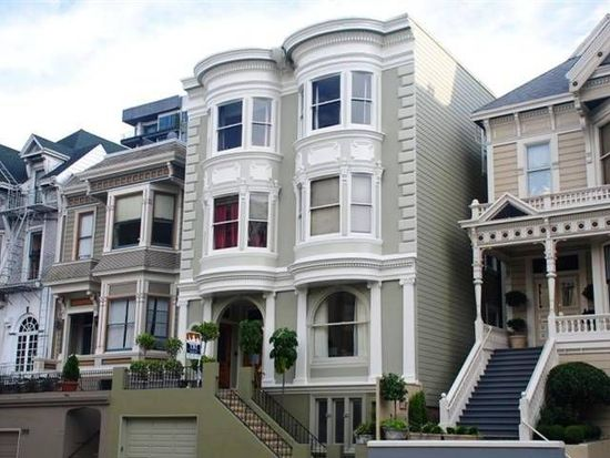 1749 Broadway, San Francisco, CA 94109