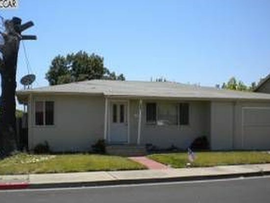 360 C St, Redwood City, CA 94063