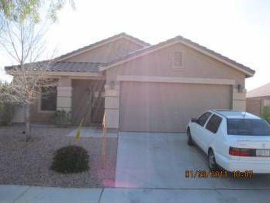 3235 W Mark Ln, Phoenix, AZ 85083