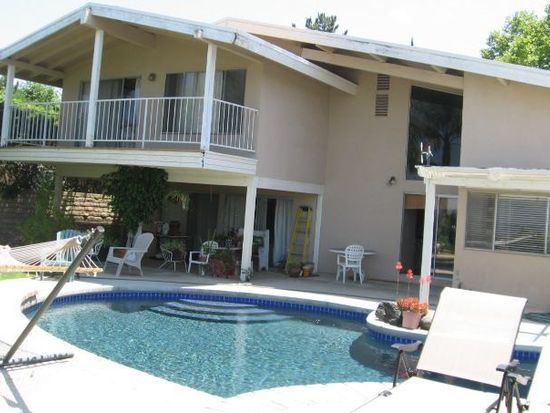 4209 Bon Homme Rd, Calabasas, CA 91302