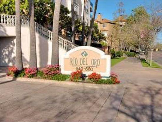 680 Camino De La Reina APT 2402, San Diego, CA 92108