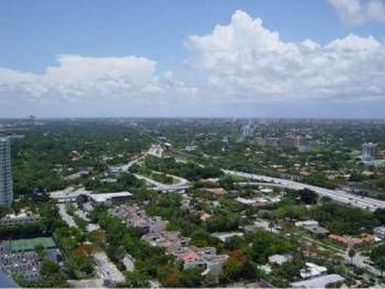 2101 Brickell Ave APT 3508, Miami, FL 33129
