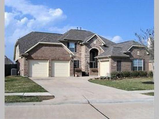 3306 Castle Creek Ct, League City, TX 77573