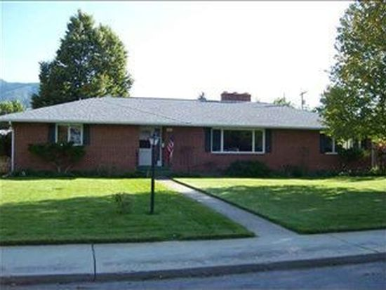 619 Beverly Ave, Missoula, MT 59801