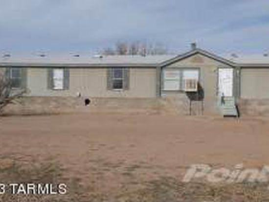 13140 W Dusty Flat Pl, Tucson, AZ 85735